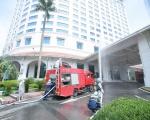 Những Quy Định Về Phòng Cháy Chữa Cháy Trong Khách Sạn