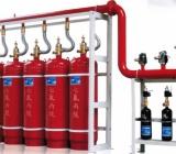 Lắp đặt hệ thống pccc như thế nào cho an toàn?